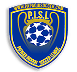 Papaqui Soccer League