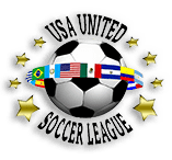 USA United Soccer League
