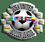 USA United Soccer League
