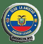 Liga Club La Amistad