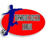 Tornadoes Soccer League