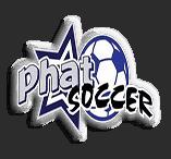 Phat Soccer