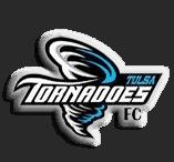 Tulsa Tornadoes FC