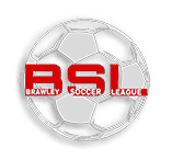 Brawley Soccer League