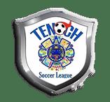 Tenoch Soccer League