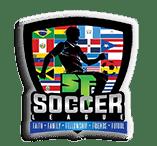 5F Soccer League