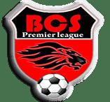 BCS Premier League