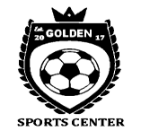 Golden Sports Center Soccer League