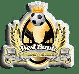 Westbank Soccer League