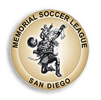 Memorial Soccer League