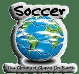 Waco Women's Soccer League