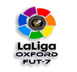 La Liga Oxford FUT-7