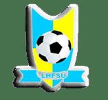 Liga Hispana La Union Phoenix