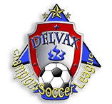 Delvax Champion Soccer Premier League
