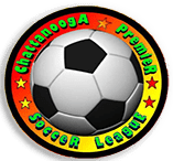 Chattanooga Premier Soccer League