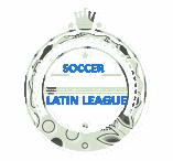 Soccer Latin League Austin TX