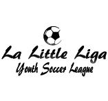 La Little Liga