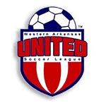 Western Arkansas Soccer League