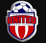 Bonita Palm Soccer League