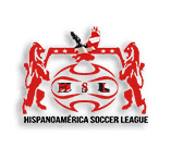HispanoAmerica Soccer League
