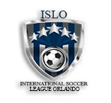 International Soccer League Orlando