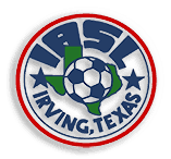 Irving Amateur Soccer League