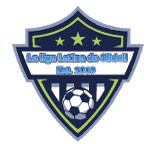 Liga Latina Slidell
