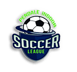 Pendale Indoor Soccer League