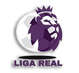 Liga Soccer For All
