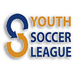 CSC Youth Soccer League