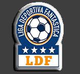 Liga Deportiva Fantastica