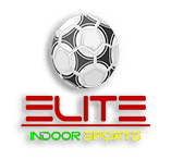 Elite Indoor Sports