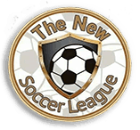 The New Soccer League