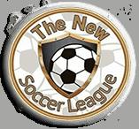 The New Soccer League