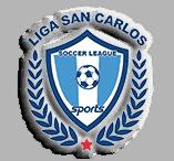 Liga San Carlos