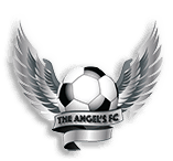 The Angel's Soccer League