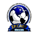 INCAEF Soccer League