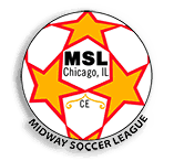 Midway Soccer League