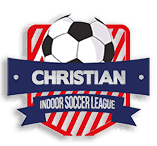 Liga Christian Indoor Soccer