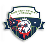 North County Community Soccer League