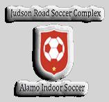 Alamo 7 Cup
