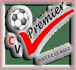 CV Premier Soccer League