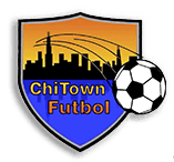 ChiTown Futbol