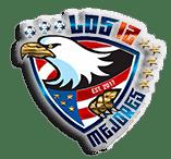 Los 12 Mejores Futsal NY