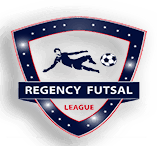 Regency Futsal League