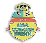 Liga Corona Futbol
