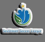Southaven Soccer League