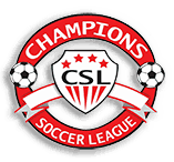 Champions Soccer League Houston