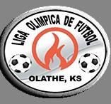 Liga Olimpica De Olathe KS
