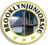 Brooklyn Juniors Soccer League